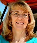 Linda Tolladay