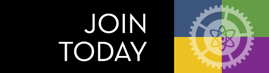Join Today!