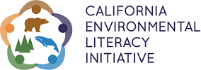 California Environmental Literacy Initiative
