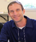 Photo of Ed Lyon