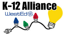 K-12 Alliance WestEd