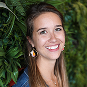 Emily Berglund